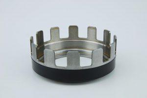 Magnetische Polräder von Magnopol